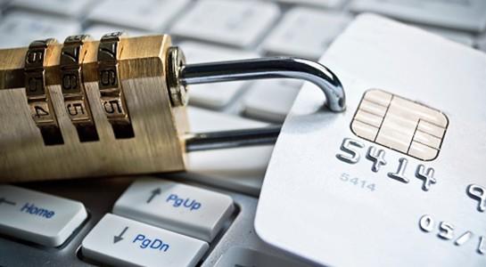 Aon Trade Credit - em parceria com