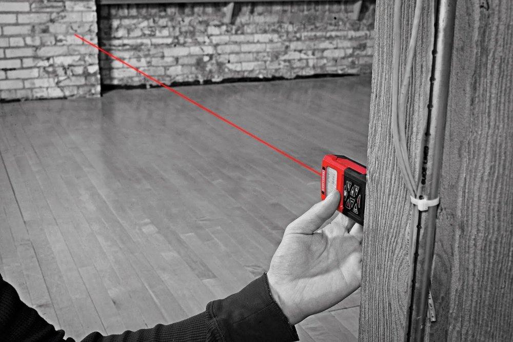 laser måler - opmåling.jpg