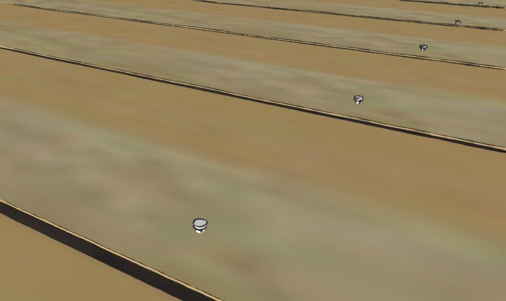 Plankegulv - søm - 1.jpg