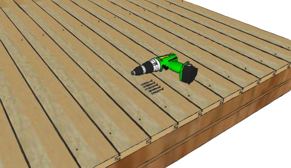 Plankegulv - skrue - 1,1.jpg