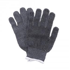 Den billige handske