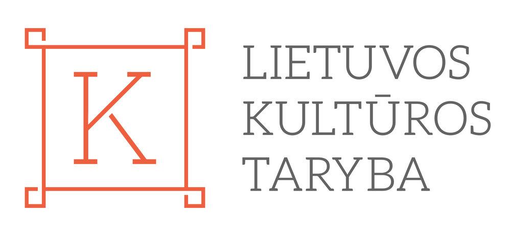 LTK_Logotipas(1).jpg