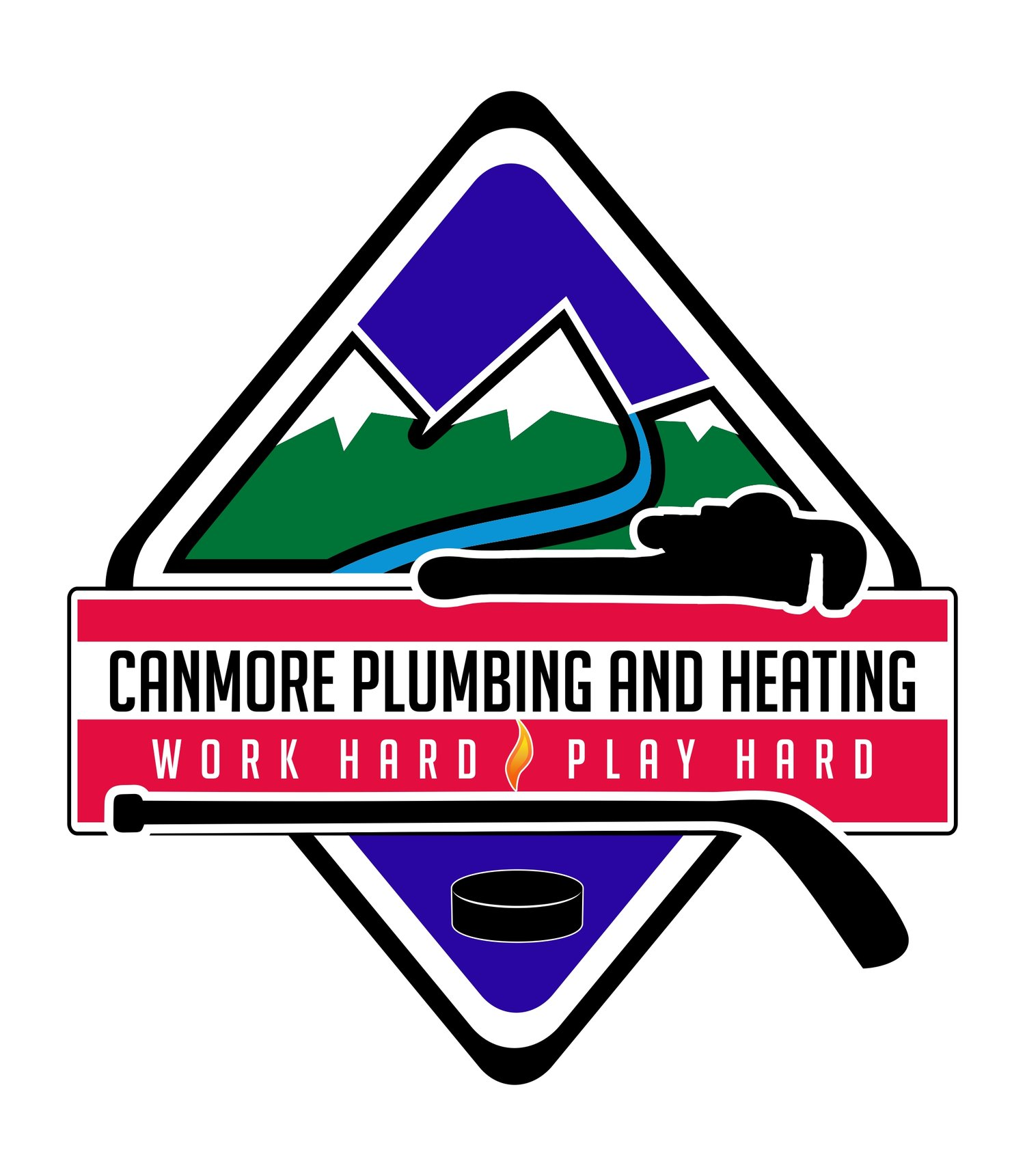 Canmore Plumbing & Heating