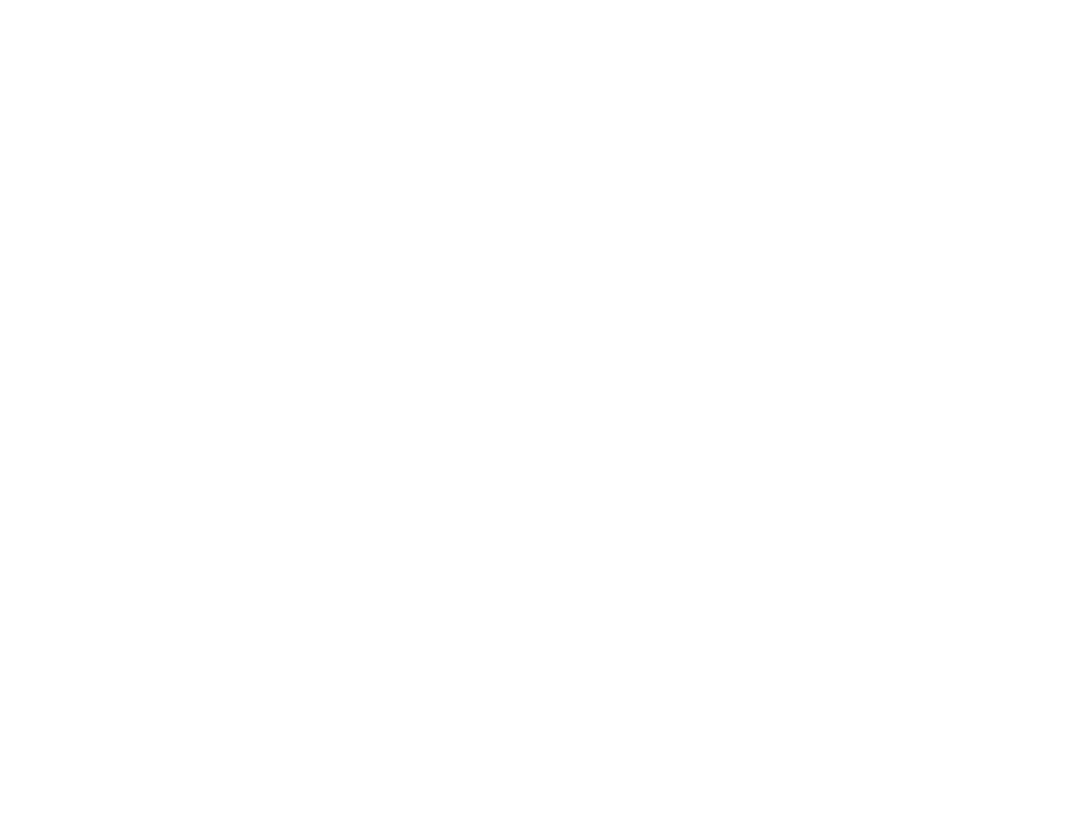 BiTA: Blockchain in Transport Alliance
