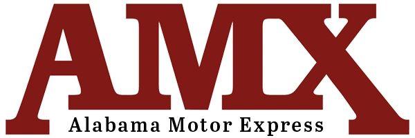 AMX-Alabama Motor Express.jpg