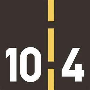 10 4.jpg