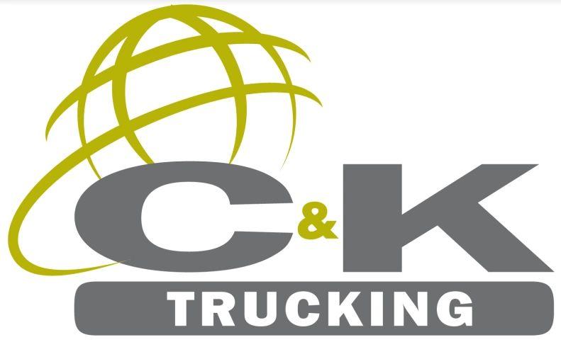 C&K Trucking.PNG