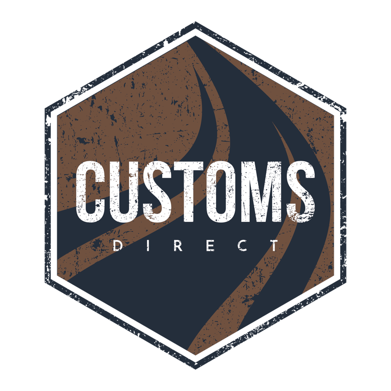 Customs Direct.png
