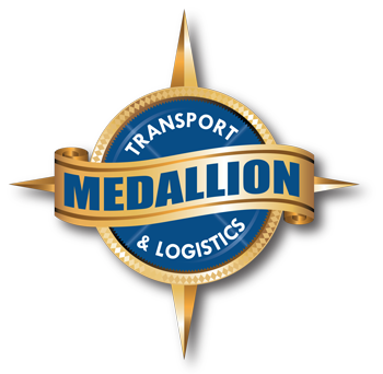 Medallion Transport & Logistics.png
