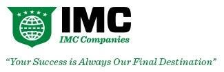 IMC Companies.jpg