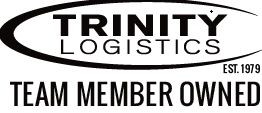 Trinity Logistics.PNG