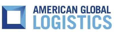 American Global Logistics.jpg