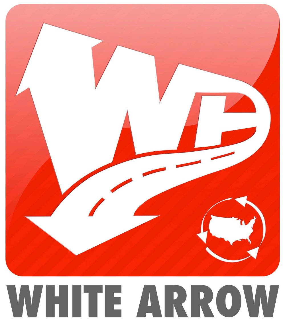 White Arrow.jpg
