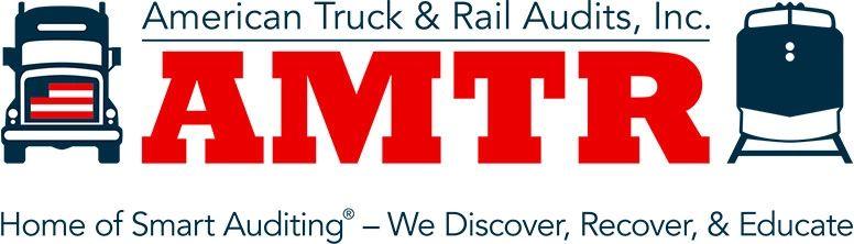 AMITR-American Truck & Rail Audits Inc.jpg