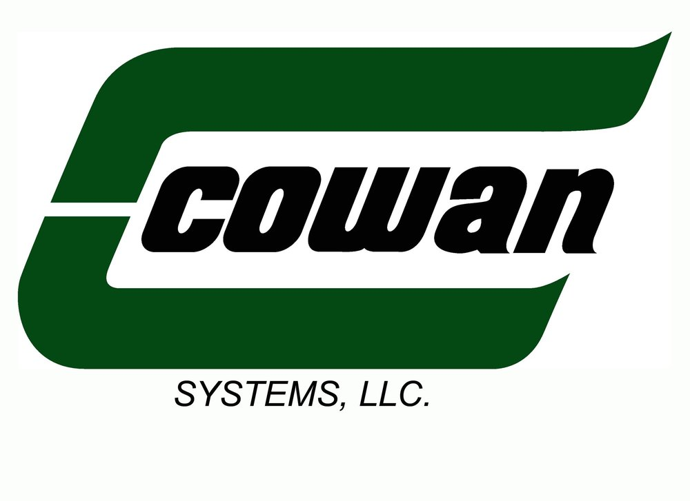 Cowan Systems LLC.jpg