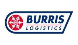 Burris Logistics.png