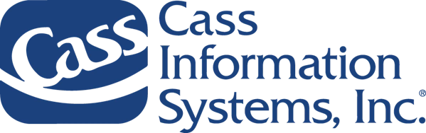 Cass Information Systems.png