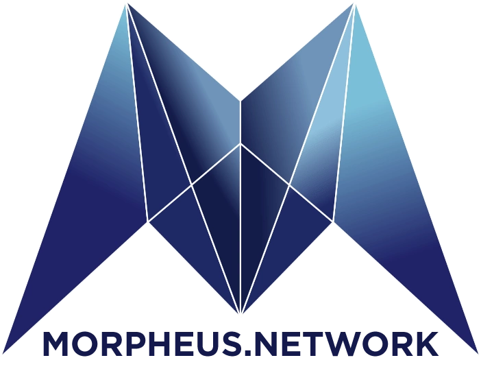 Morpheus Network.png