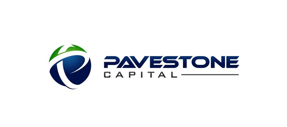 Pavestone Capital.jpg