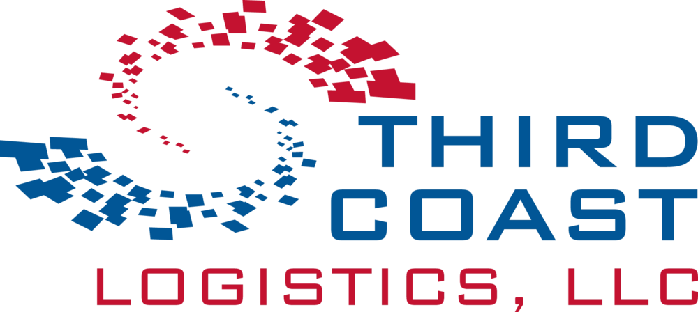 Third Coast Logistics.png