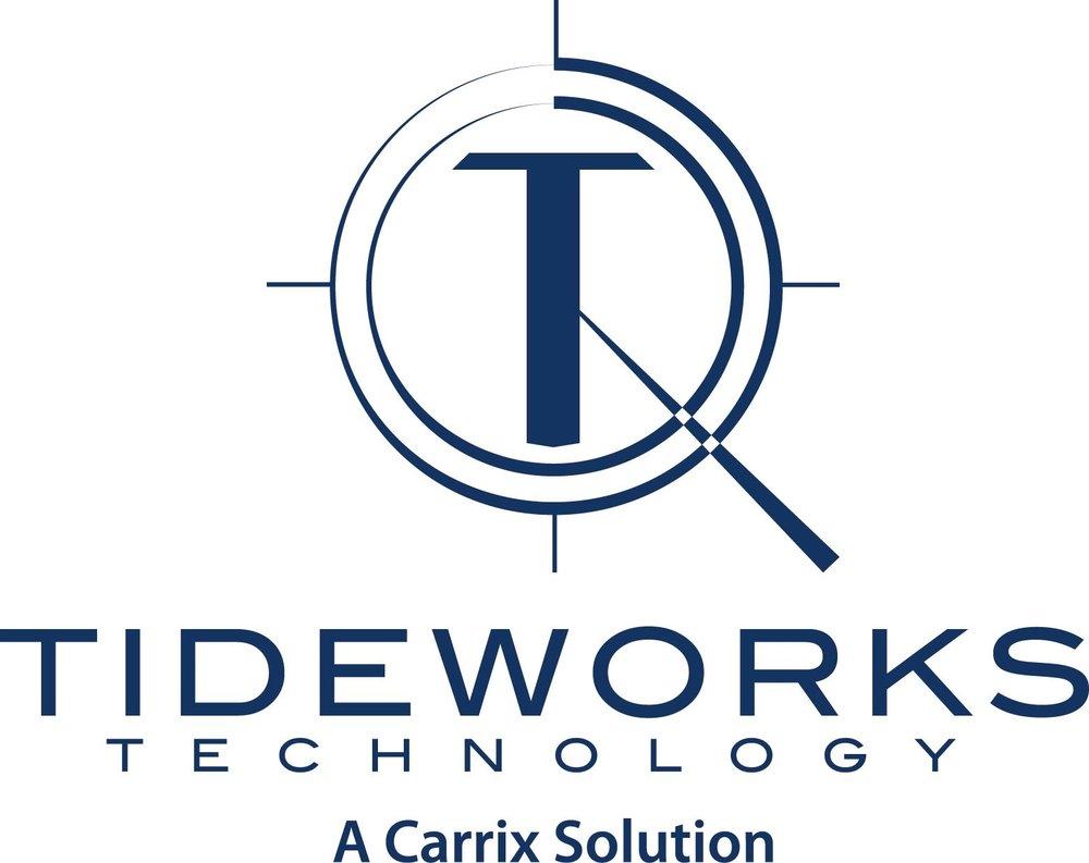 Tideworks Technology.jpg