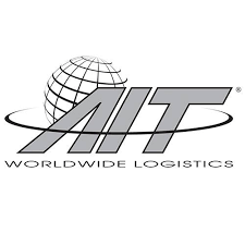 AIT Worldwide Logistics.png