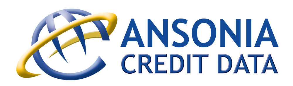 Ansonia Credit Data.jpg