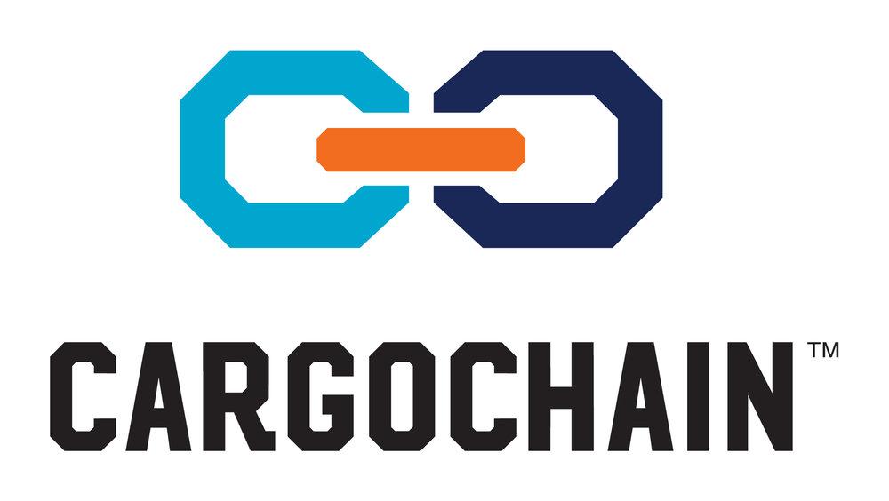 CargoChain-CC.jpg