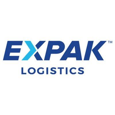 EXPAK Logistics.jpg