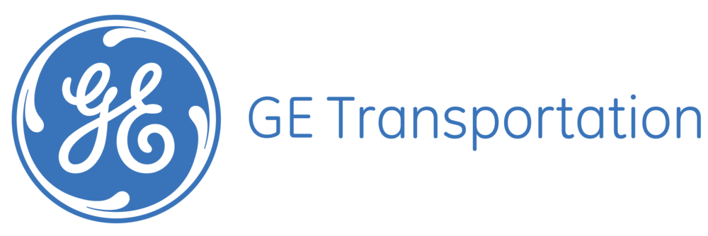 GE Transportation.png