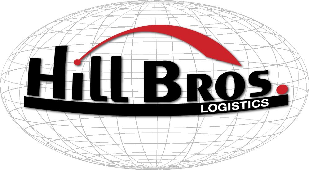 Hill Bros Logistics.png