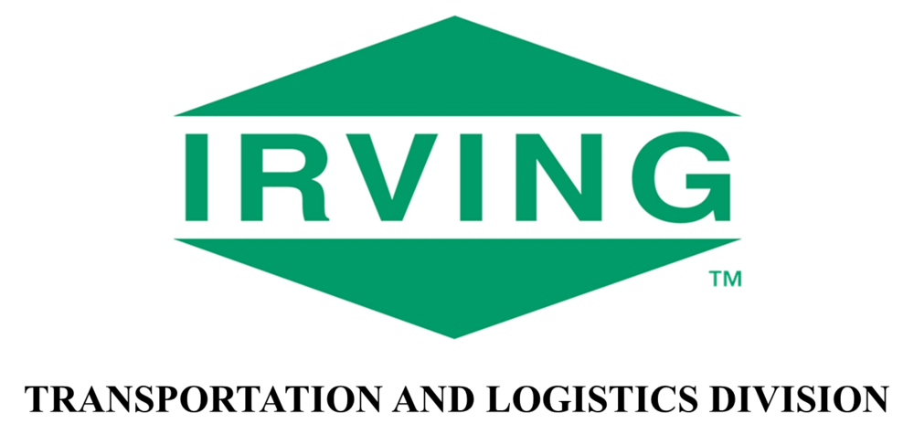 Irving.png
