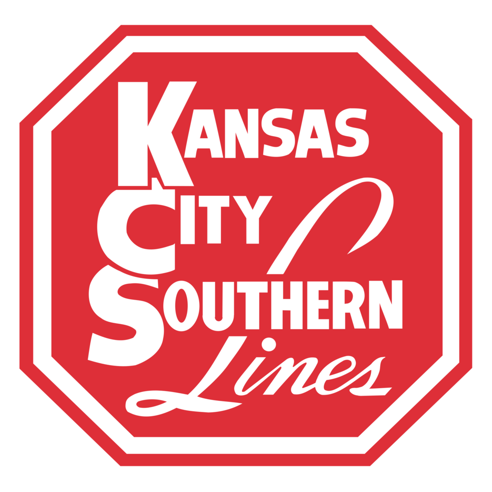 Kansas_city_south_lines.png
