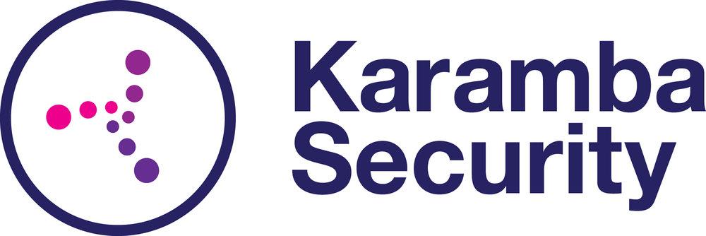 karamba_sercurity.jpg