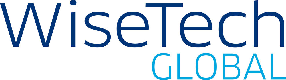wisetech-Global.jpg