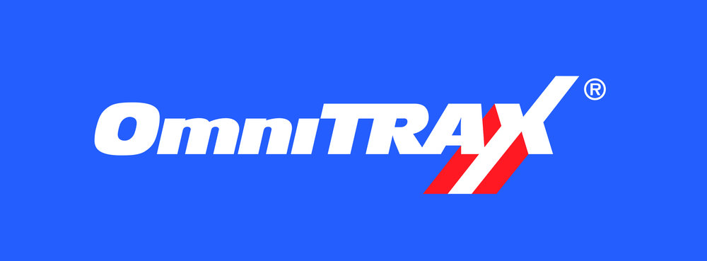 OmniTRAX.jpg