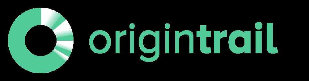 OriginTrail.png