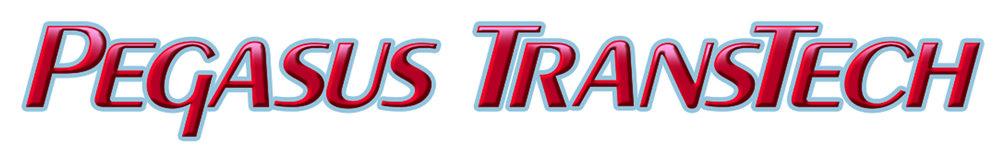 PTT_Pegasus TransTech.jpg