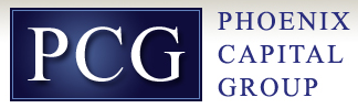 PCG-Phoenix Capital Group.png