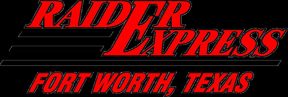 Raider-Express.png