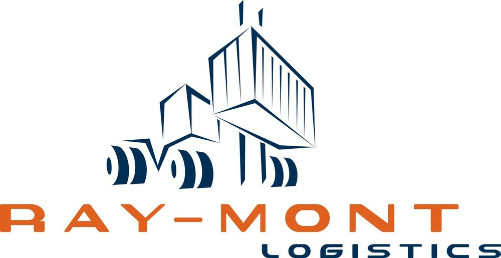 Ray-Mont Logistics.jpg