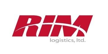 RIM_Logistics.jpg