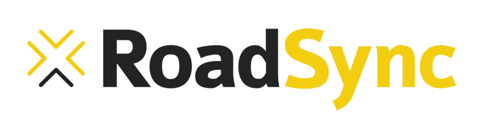 roadsync.png