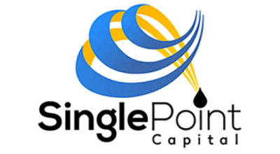 SinglePoint Capital.png