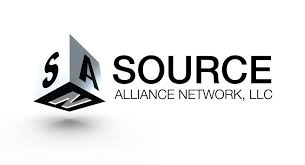 Source Alliance Network LLC.jpeg