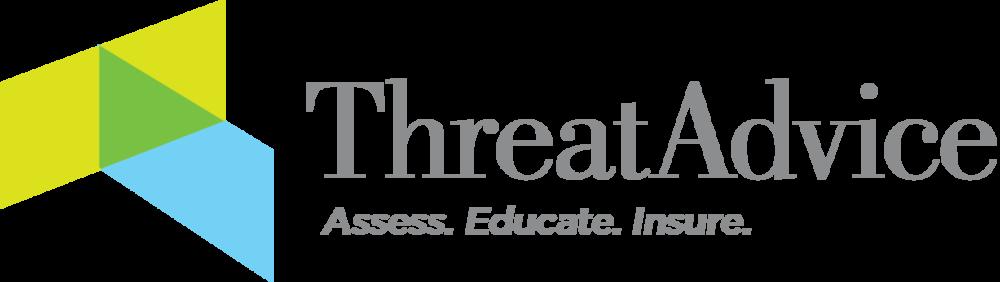 ThreatAdvice.png