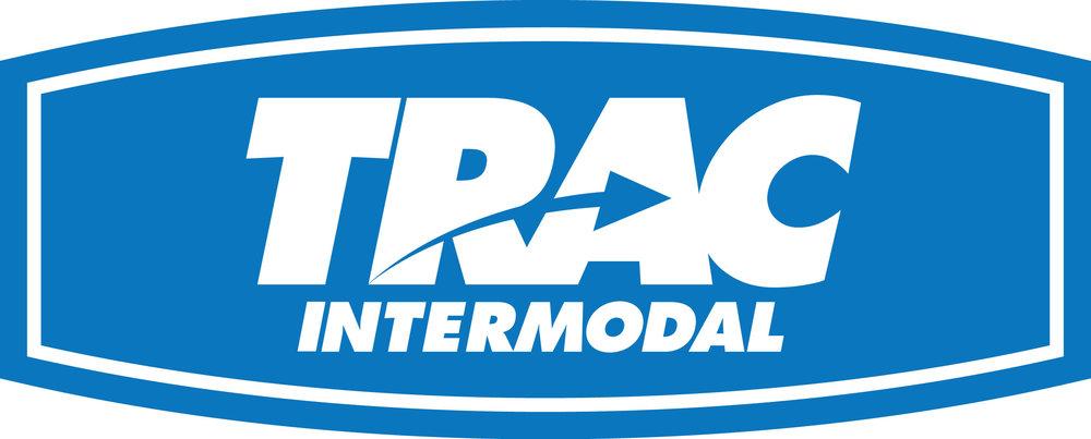 TRAC Intermodal.jpeg