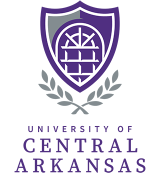 University of Central Arkansas-UCA.png