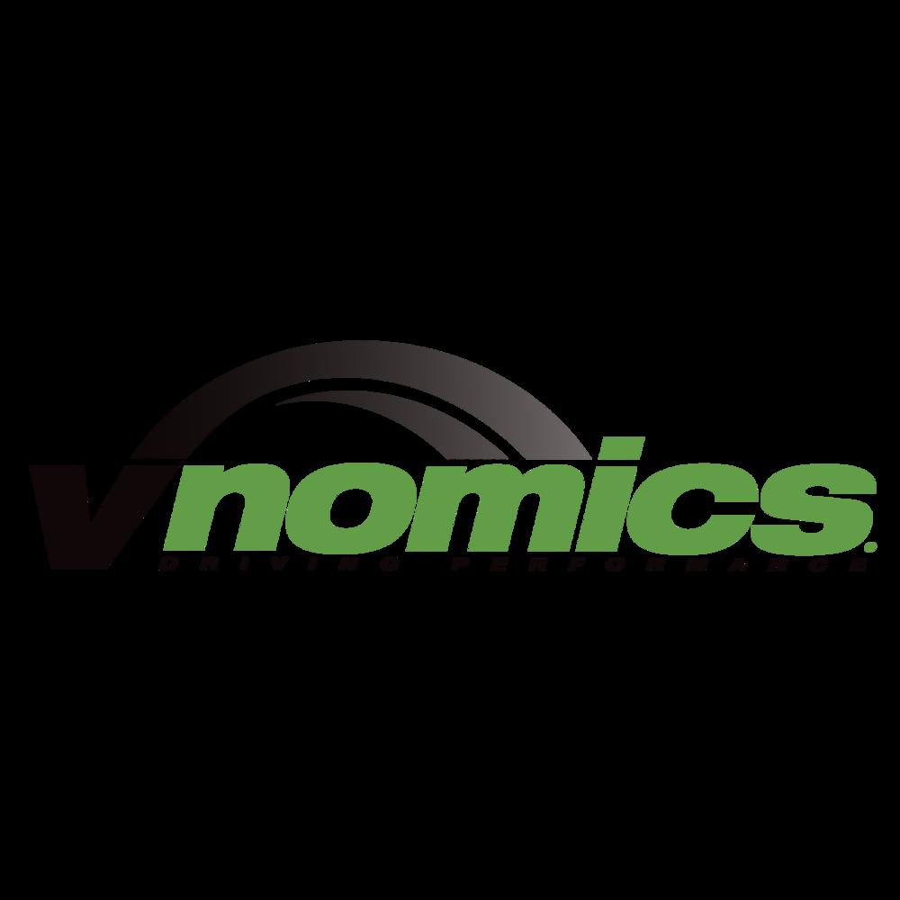 vnomics.png