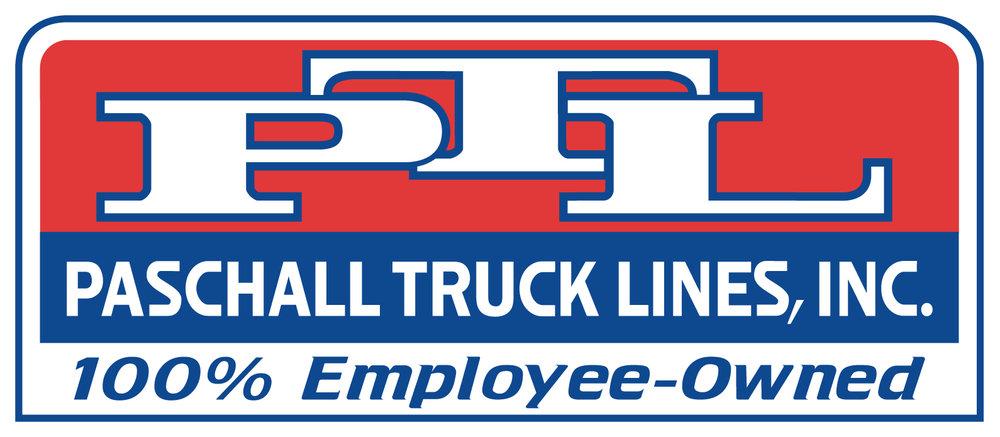 PTL-Paschall Truck Lines Inc.jpg